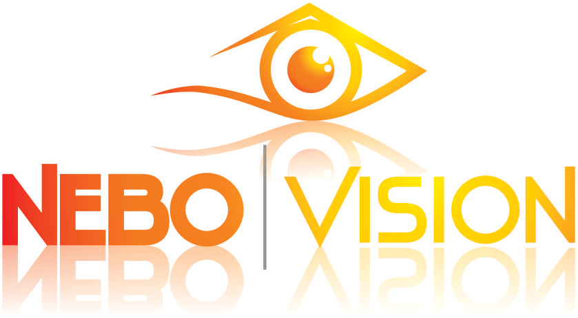 Nebo Vision Clinic